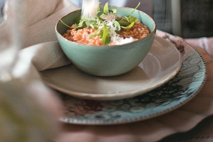 receita-risoto-de-tomate