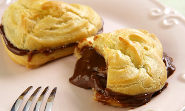 receita-sanduiche-de-chocolate-1