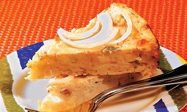 receita-torta-italiana-cebola-queijo