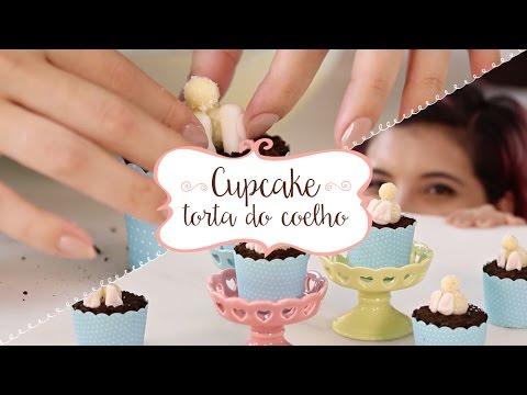 receitas-de-pascoa-cupcake-toca-do-coelho-1