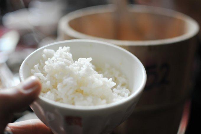receitas para aproveitar o arroz que sobrou do almoço ou do jantar
