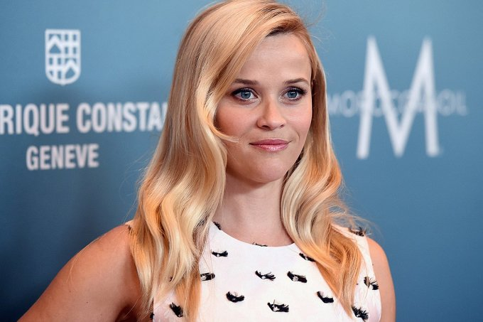 reese-witherspoon_3-1