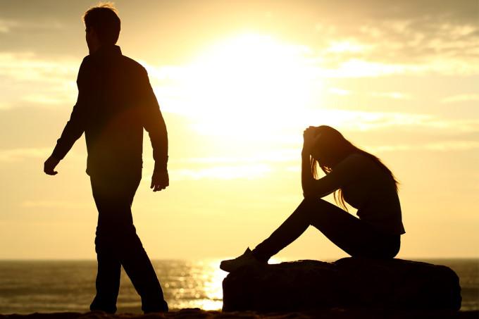 relacionamento-abusivo-5