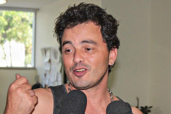 Marco Ambrosio/AGNews
