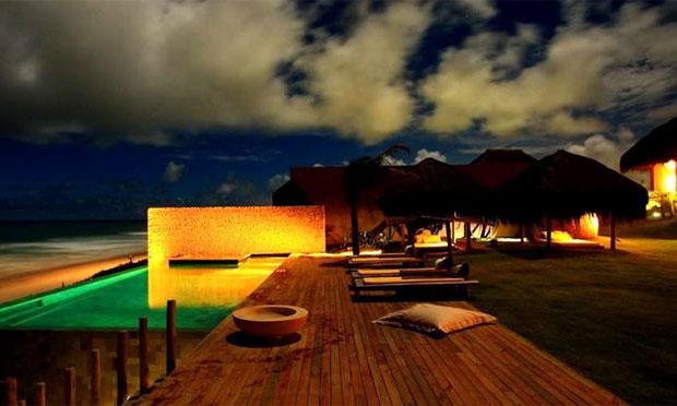 resort-kenoa-alagoas-3