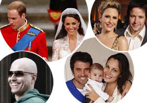 retrospectiva-2011-casamentos-separacoes-nascimentos-acontecimentos-2