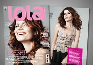 revista-lola-fev-2011-01-1