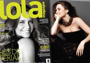 revista-lola-janeiro-2011-01-1