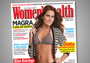revista-womens-julho-2011-dieta-01-1