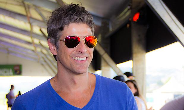 Felipe Portella