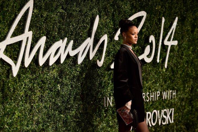 rihanna-british-fashion-awards-2014-1