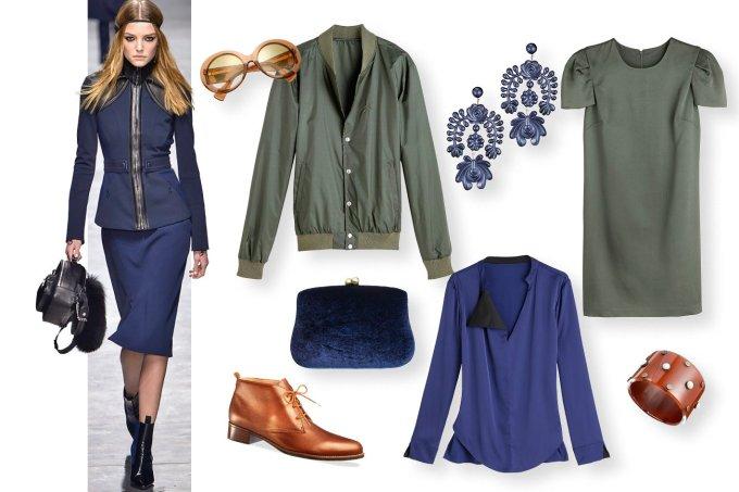 roupas-azul-marinho_0-1