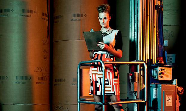 Marcela Belleza (moda) | Marcela Rodrigues (texto) – Edição: MdeMulher