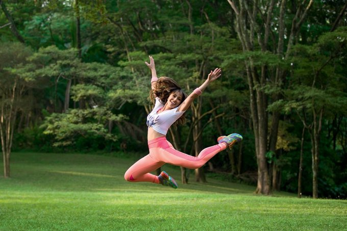 sabrina-sato-rotina-fitness-exercicios_0_01-1