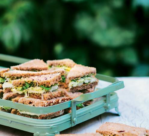 sanduiche-verde-1