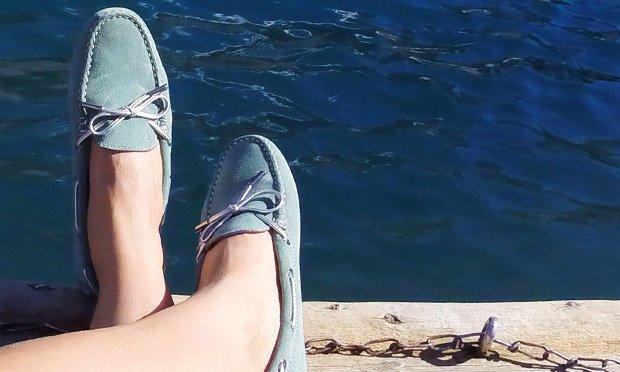 sapato-mocassim-moda-1