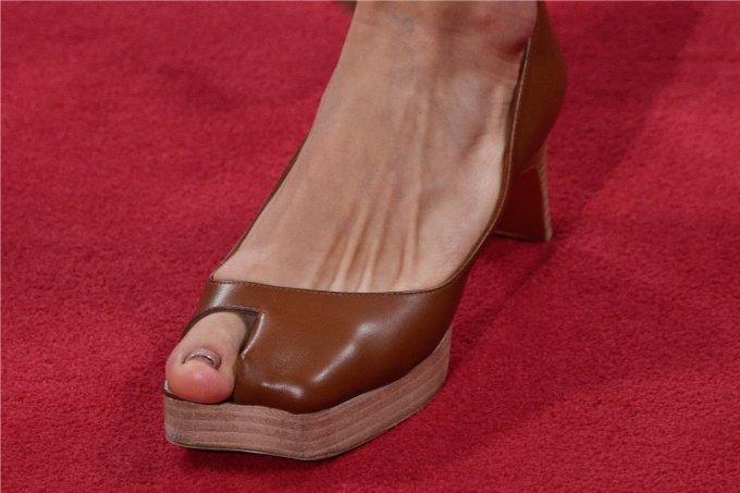 sapatos-de-dedao-tendencia-big-toe-shoes