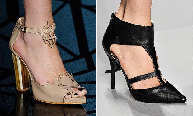 sapatos-inverno-estilo-modelos-1