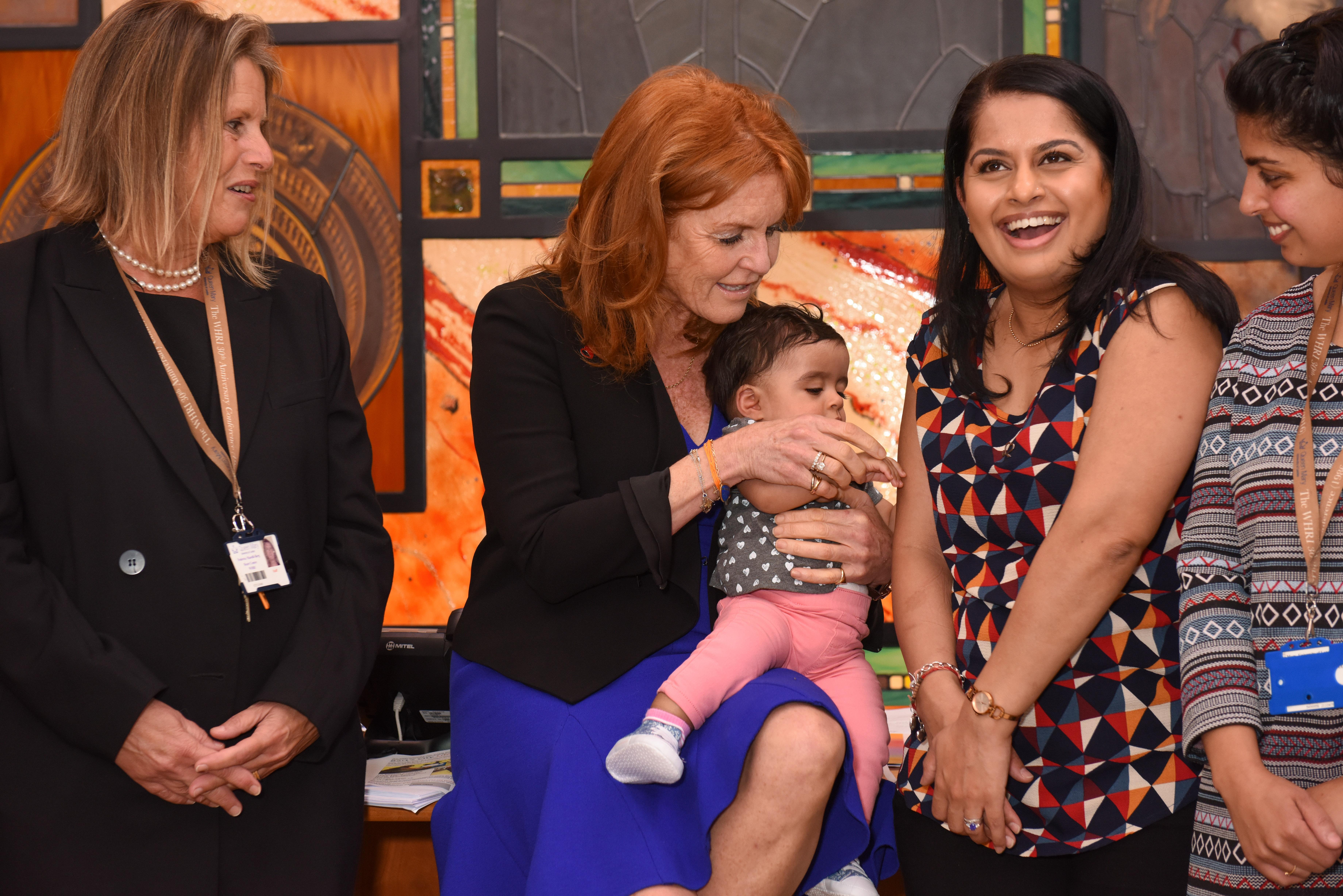 Sarah Ferguson - British Heart Foundation.jpg