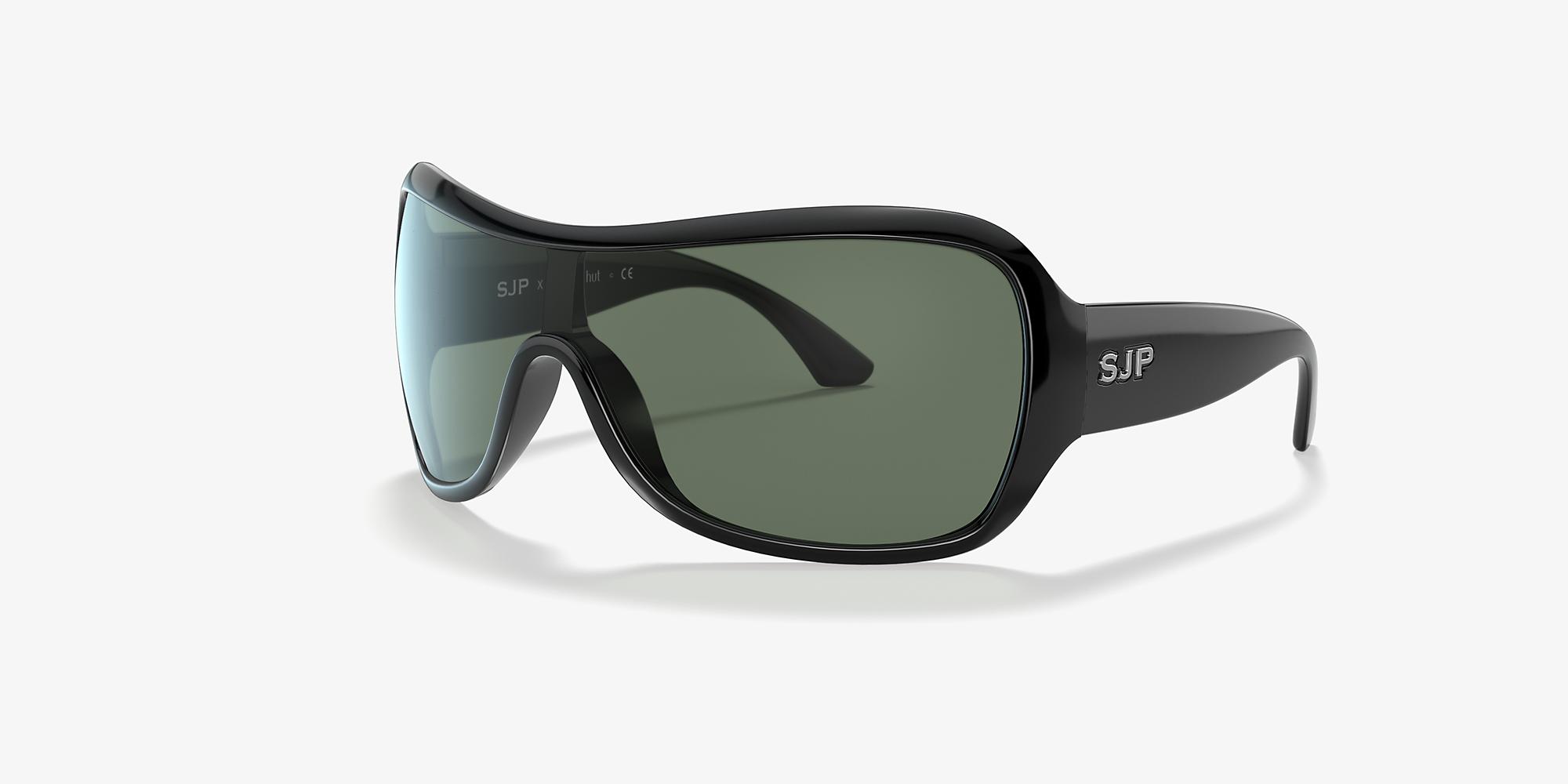 sarah-jessica-parker-oculos-preto-verde