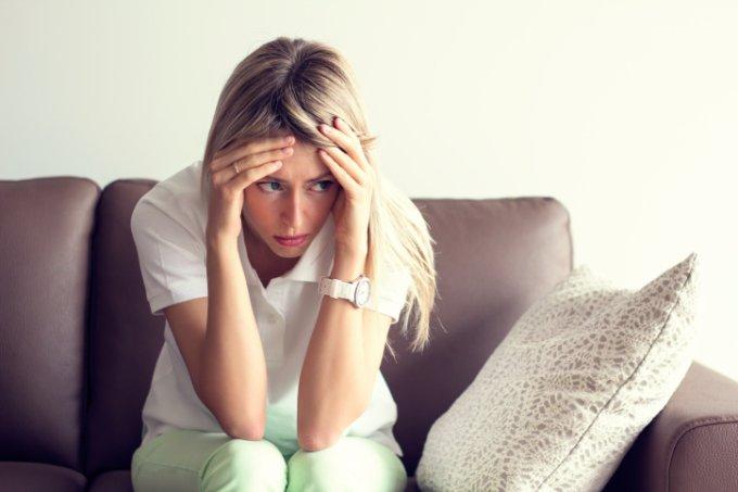 saude-ansiedade-sintomas-tratamento-76199-1