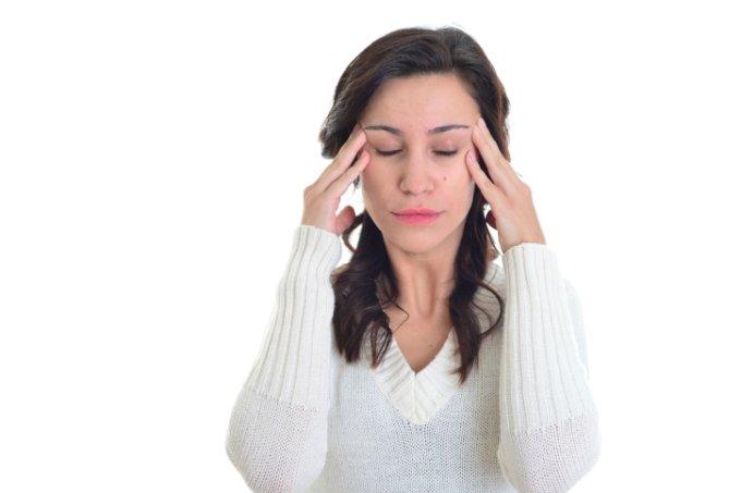 saude-avc-sintomas-prevencao-68466-1