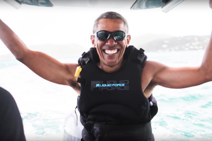 obama-surfista