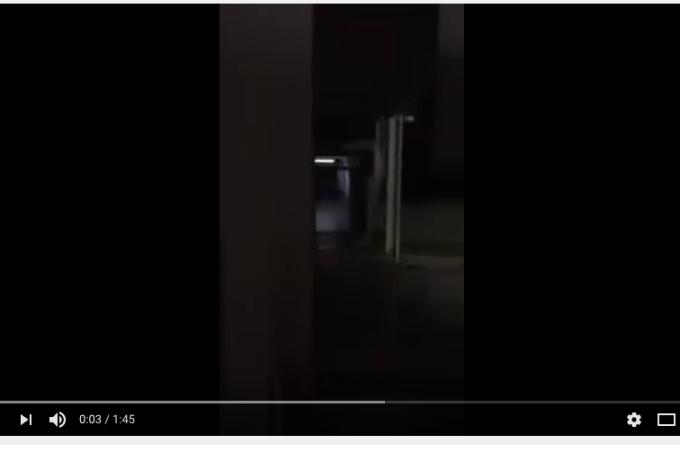 imagem-de-video-sobre-fantasma-de-curitiba