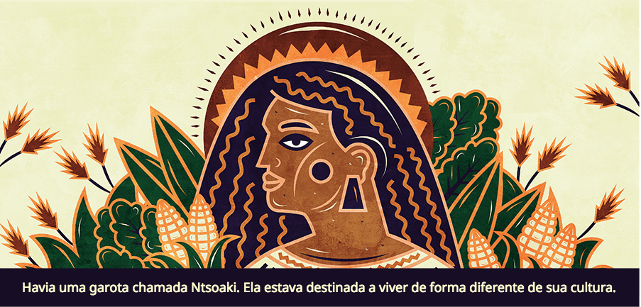 karabo poppy moletsane doodle google dia internacional da mulher