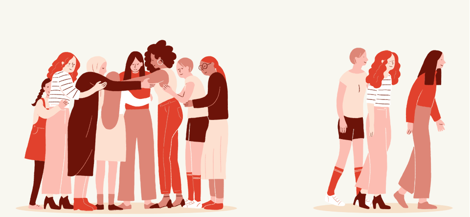 tunlaya dunn dia internacional da mulher doodle google