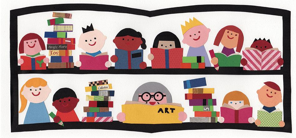chihiro takeuchi dia internacional da mulher doodle google