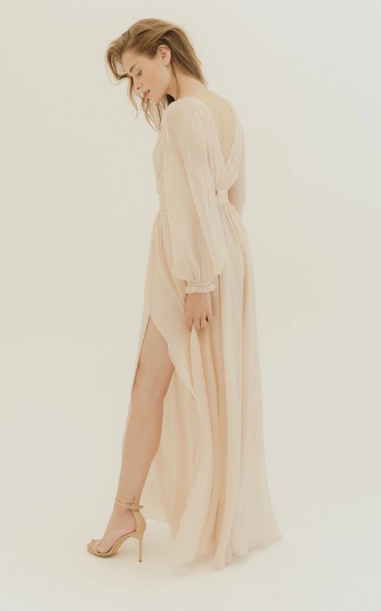 vestido-de-noivado-jennifer-lawrence