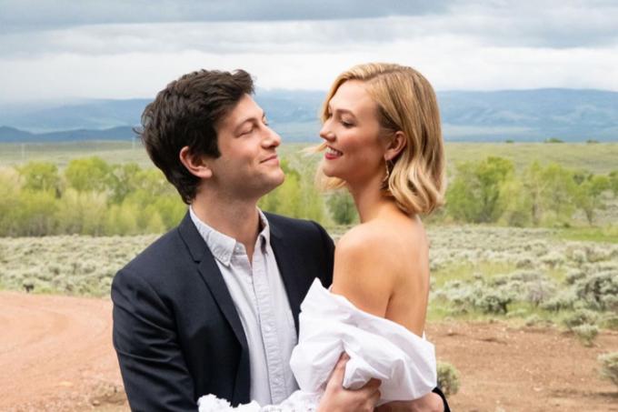 vestido-de-noiva-karlie-kloss-segundo-casamento