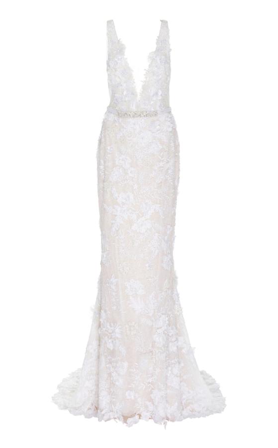 vestido-de-noiva-Lauren-Hashian
