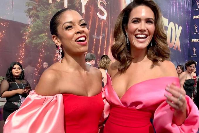 tendencia-vermelho-e-rosa-no-emmy-awards-2019