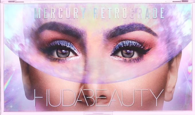 paleta-de-sombras-mercurio-retrogrado-huda-beauty