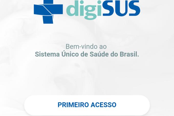 DigiSUS