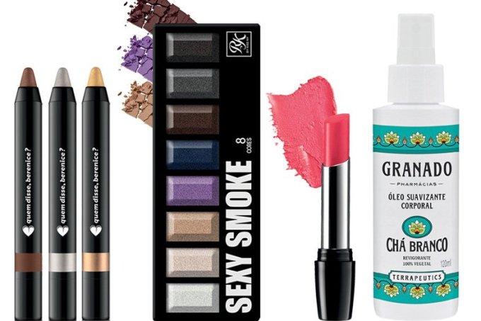 seis-produtos-de-beleza-que-cabem-no-bolso-1
