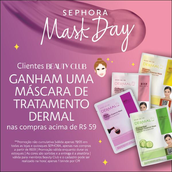 sephora-brasil-vai-dar-mascaras-faciais-para-seus-clientes-no-proximo-domingo