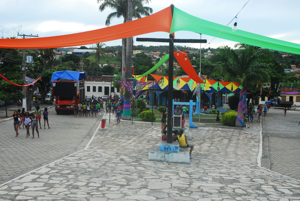 Tocantins: paraíso do turismo de natureza ainda é pouco explorado