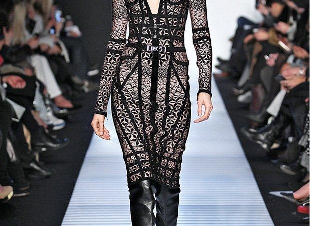 seu-look-vestidos-de-trico_0_1-1