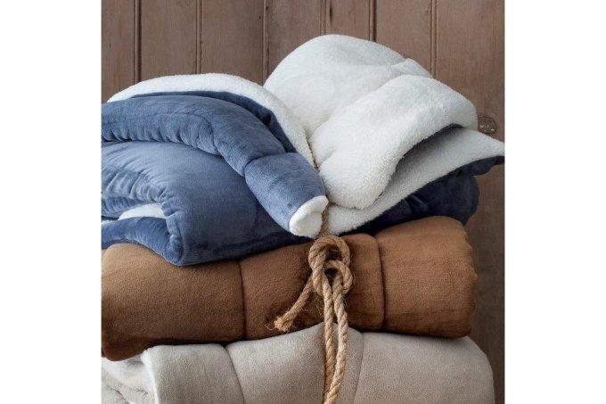 coberdrom cobertor edredom