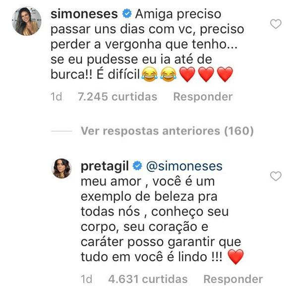 simone-e-preta-gil-print-instagram
