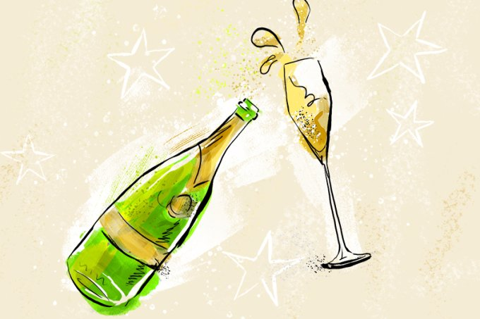 Simpatias_Champagne_v2