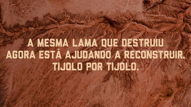 http://www.tijolosdemariana.com.br/