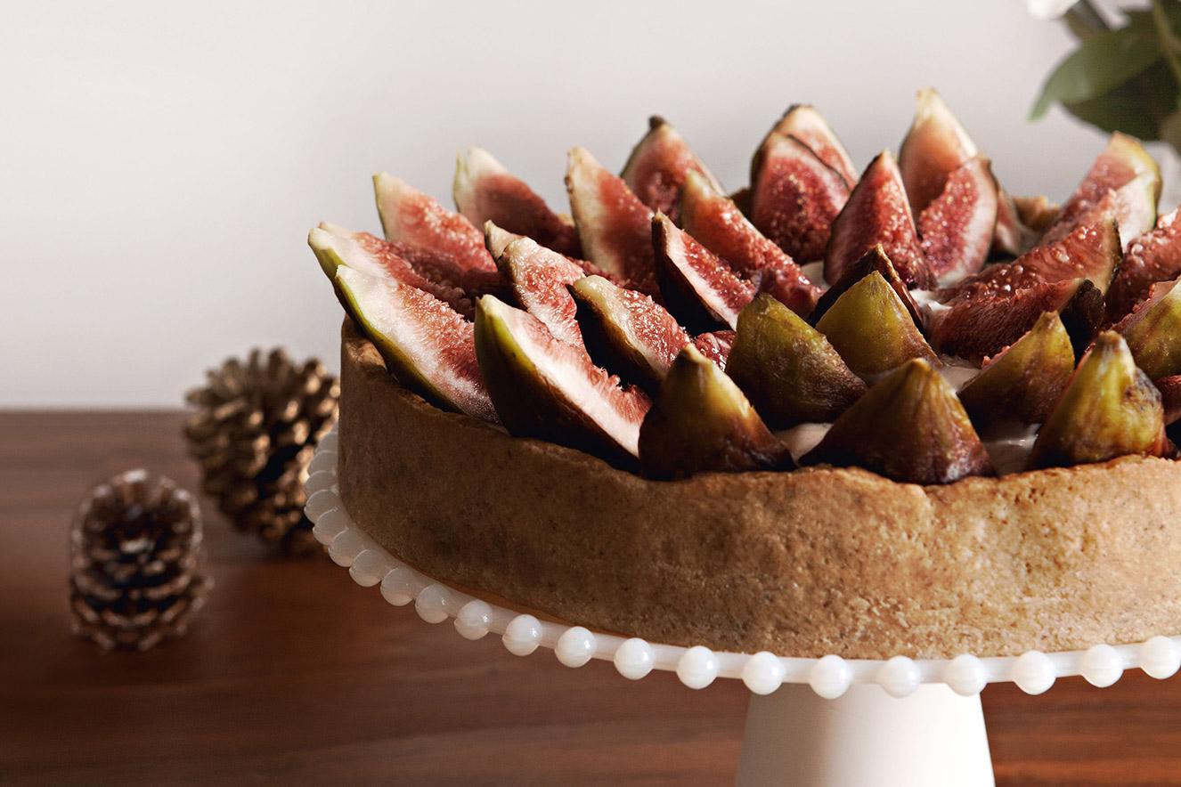 torta-de-figos