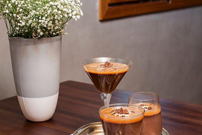 sobremesas_de_chocolate_1-1