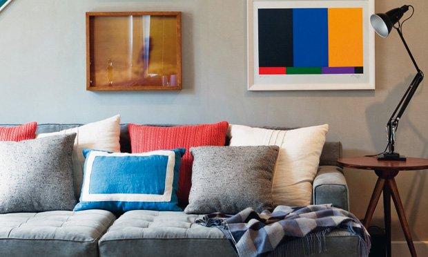 sofa-sala-novo-visual-41238-1