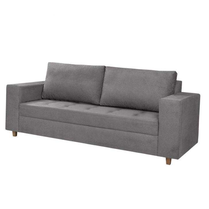 sofá mobly