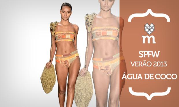 spfw-verao-2013-agua-de-coco-por-liana-thomaz-16